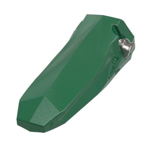 Esco Ultralok CXT U45 Bagger verstärkt